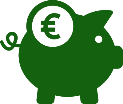 Taloudellinen Ajattelu