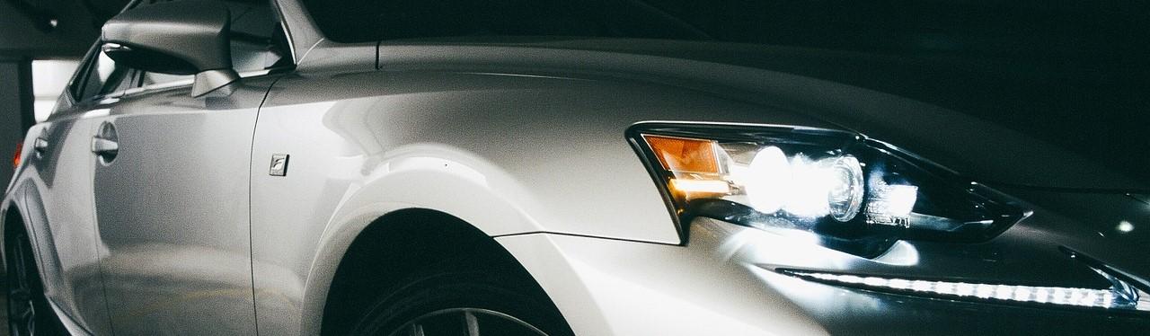 Näin paljon auto todella kustantaa