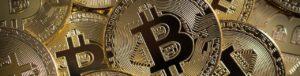 Bitcoin nyt ja huomenna