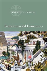 babylonin-rikkain-mies