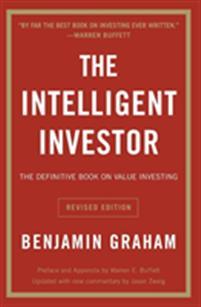intelligent-investor
