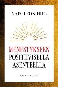 menestykseen-positiivisella-asenteella