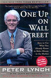 one-up-on-wall-street